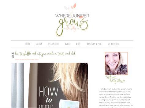blog design design portfolio designerblogs