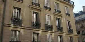 4 Rue Milton : rue milton 75009 paris ~ Premium-room.com Idées de Décoration