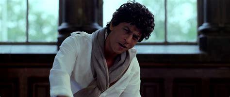 ra   stills  wallpapers shahrukh khan hits