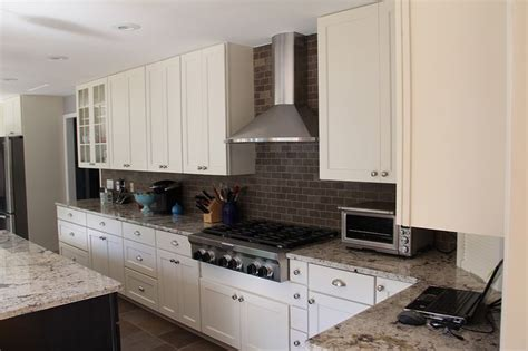 cabinets medallion lancaster  contractor