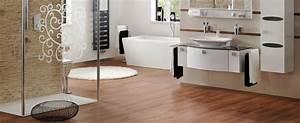 Wedi Bodengleiche Dusche : bodengleiche duschen design ~ Frokenaadalensverden.com Haus und Dekorationen