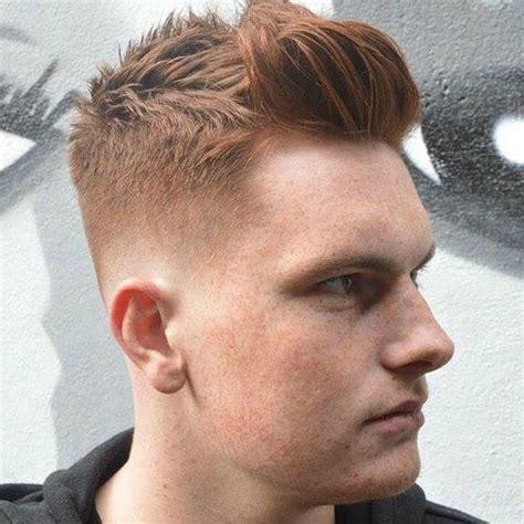 31 Good Haircuts For Men   Men's Hairstyles   Haircuts 2018