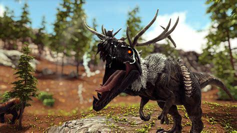 Cornusaurus | Additional Creatures Wiki | Fandom