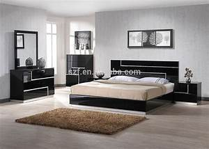 china bedroom furniture set wholesale alibaba furniture With bedroom furniture sets from china