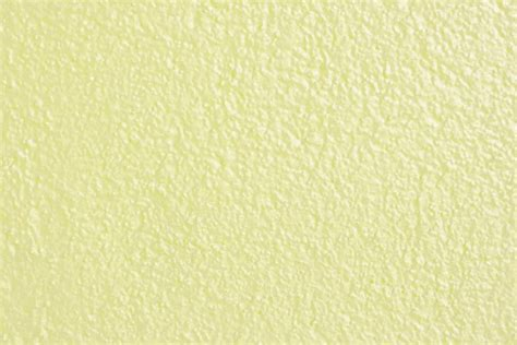 Wand Gelb Streichen by Pale Yellow Painted Wall Texture Picture Free Photograph