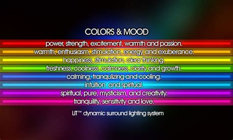 room color moods bradpike minimalist interior and furniture inspiration mood board