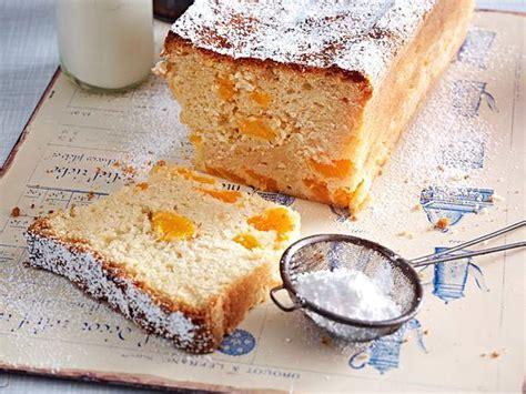 saftiger bionade mandarinen kuchen rezept lecker