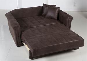 loveseat sleepers double purpose furniture for more With loveseat sofa bed