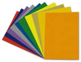 ral design system ral colours single sheets a6 090 170