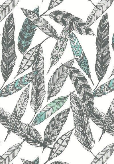 Minnesota Vikings Phone Wallpaper Iphone Wallpapers Pinterest