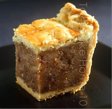 guyana    specialities  chester cake