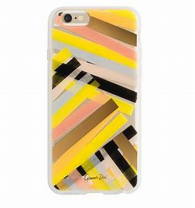 50, Of, The, Best, Phone, Case, Designs, Design, Galleries, Paste
