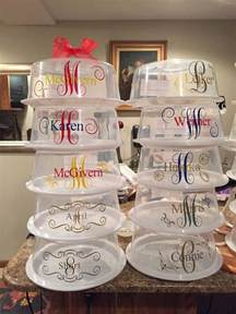 best 20 christmas vinyl ideas on pinterest photo wedding gifts cricket crafts and christmas