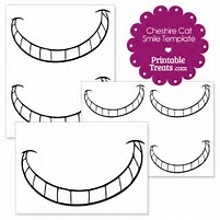 hd wallpapers cheshire cat grin printable