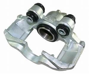 Frein De Service : remplacer disques et plaquettes de frein kit de frein flexible de frein ~ Gottalentnigeria.com Avis de Voitures