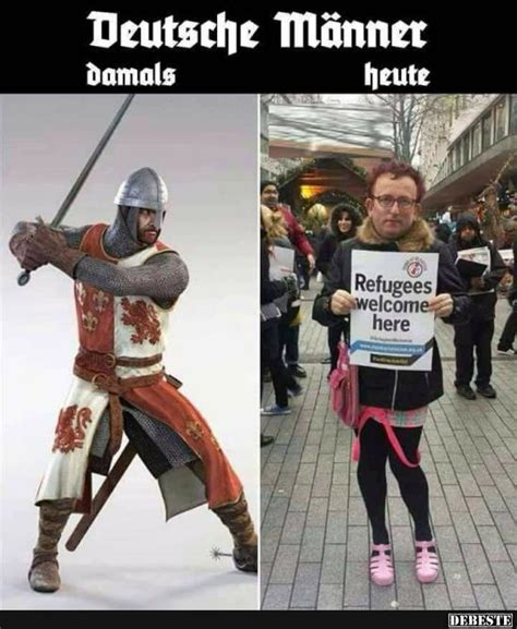 deutsche maenner lustige bilder sprueche witze echt