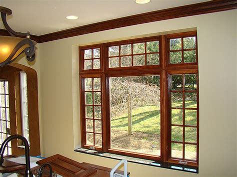 result for windows design window wooden sash windows wooden windows windows