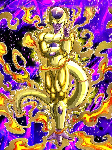 vice de la galaxie golden freezer int  wiki