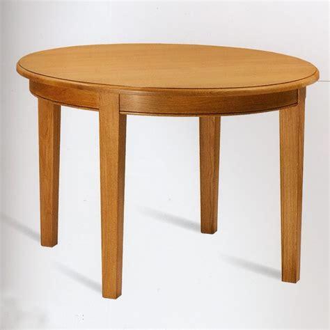 petit table de cuisine table de cuisine ronde obasinc com