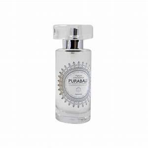 Parfum D Ambiance Maison : parfum d 39 ambiance maison agrumes purabali ~ Teatrodelosmanantiales.com Idées de Décoration