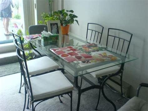 Ikea Dining Table And Chairs Glass by Dining Table Ideas Archives Page 3 Of 6 Bukit