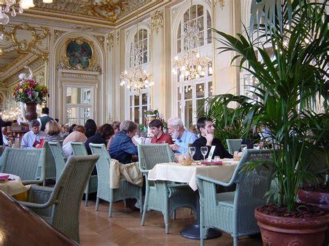 d馗o cuisine restaurante la enciclopedia libre