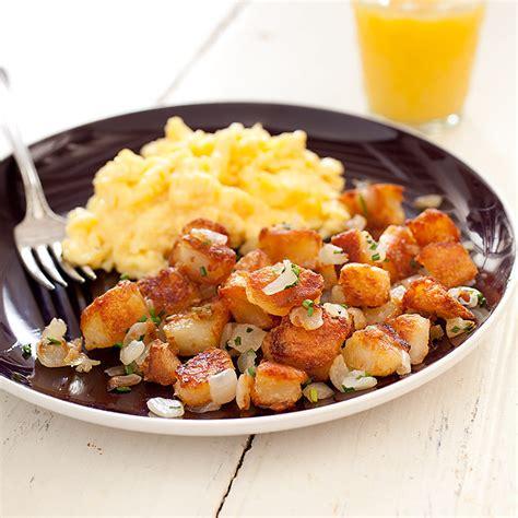 test kitchen recipes salt and vinegar potatoes america s test kitchen