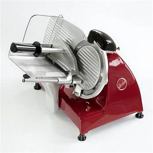 Berkel schneidemaschine online kaufen torquato for Schneidemaschine küche