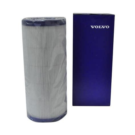 jual volvo filter element parts  murah februari