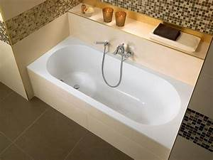 1000 images about villeroy boch bathing on pinterest With villeroy and boch tiles for bathrooms