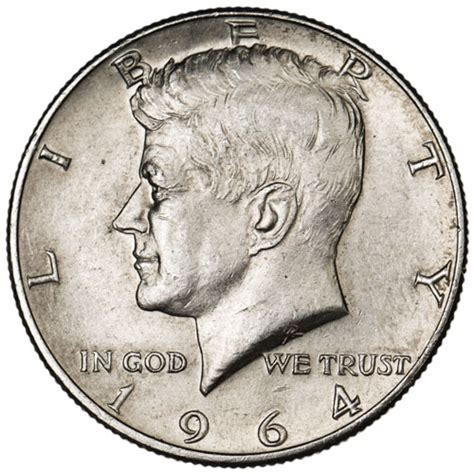 value of kennedy half dollars buy 90 silver kennedy half dollars 100 face value silver com