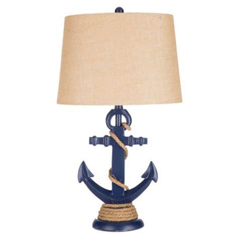 hobby lobby lights navy blue anchor l hobby lobby 1305838