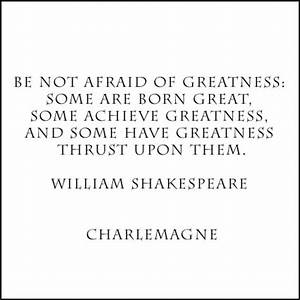 Charlemagne Quo... Emperor Charlemagne Quotes