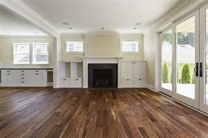 The, Pros, And, Cons, Of, Prefinished, Hardwood, Flooring