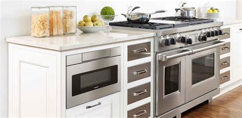 sharp smdas   microwave drawer oven  ovens