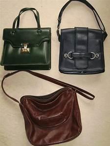 50er Jahre Accessoires : taschen koffer accessoires handtaschen 50er 60er 70er jahre aktuelle mode teilweise unbenutzt ~ Sanjose-hotels-ca.com Haus und Dekorationen