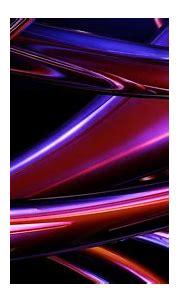 digital Art, CGI, Abstract, 3D, Lines Wallpapers HD ...