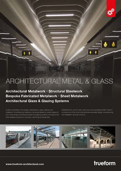 Home Design Catalogue Pdf by Brochures Shelters Waiting Shelters Trueform