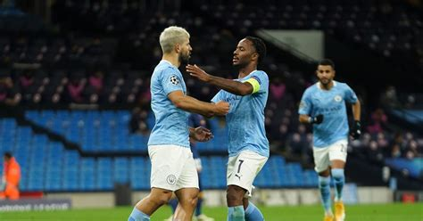 Pep Guardiola confirms double injury boost ahead of Man ...