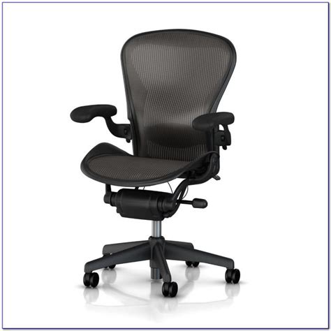 herman miller aeron chair c chairs home design ideas
