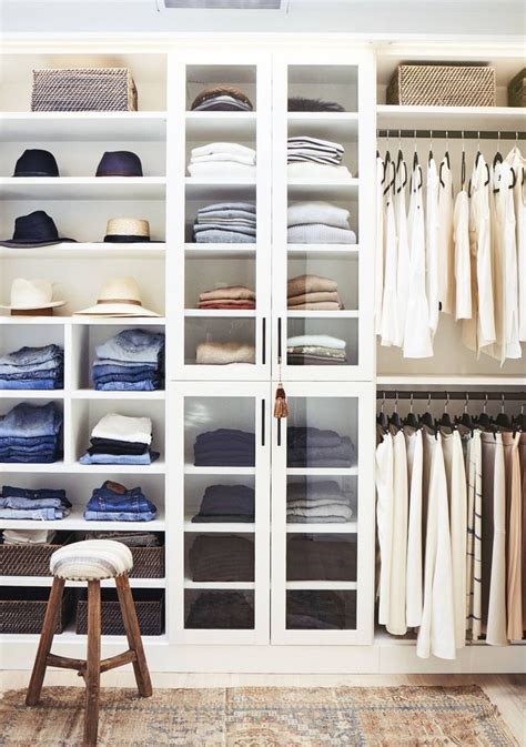 the 25 best ideas about closet on wardrobes