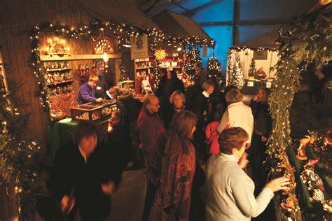 harmony german christmas market - German Christmas Market Oconomowoc
