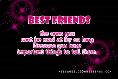 quotes  friends greetingscom
