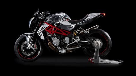 Review Mv Agusta Brutale 1090 Rr by 2015 2017 Mv Agusta Brutale 1090 Rr Picture 678173