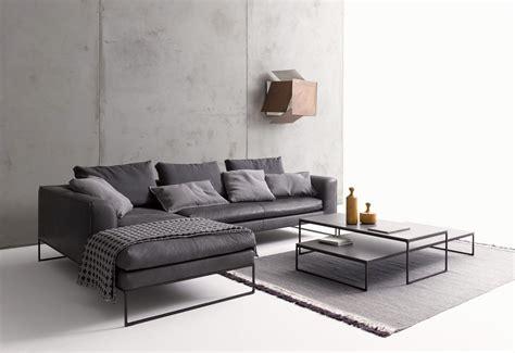 Cor Conseta Ausstellungsstück by Mell Lounge Sofa Cor