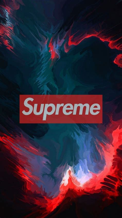 Wallpaper wednesdays post your supreme related iphone, ipad, or 2560×1440. 80+ Supreme Wallpaper HD That you Like! - Clear Wallpaper