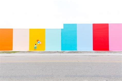 #StudioDIYWallCrawl The Best Walls in Houston  Studio DIY