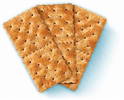 Crackers Integrali Colussi Scoprili Sensi Buoni Tutti