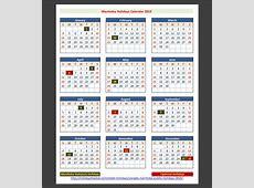 Manitoba Canada Public Holidays 2015 – Holidays Tracker