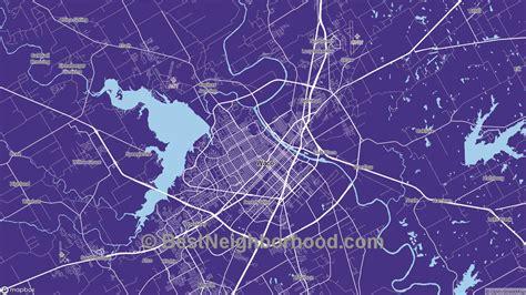 wireless fixed waco availability tx internet coverage bestneighborhood key